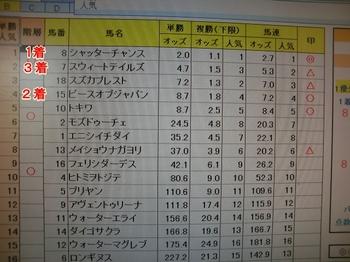 002セブン須.JPG