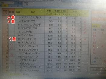 010418セブン.JPG
