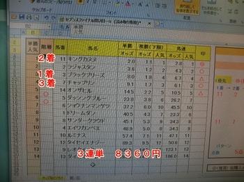 セブンス0502.JPG
