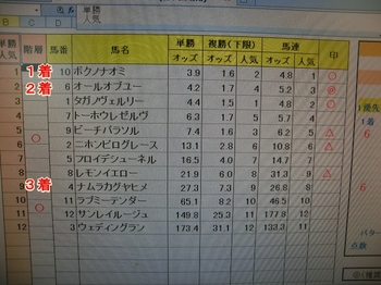 セブンス050210.JPG