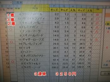 セブンス05022.JPG