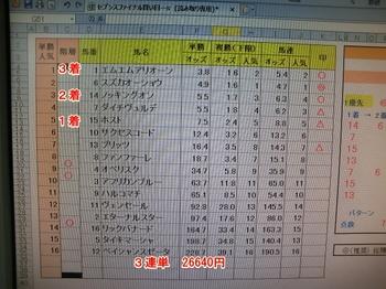 中山12R4月4日.JPG