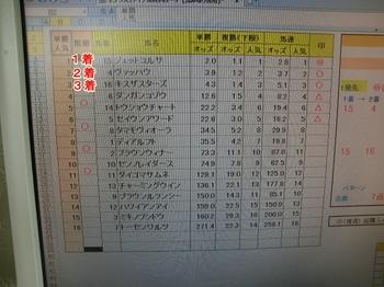 4月4日中山3R.JPG