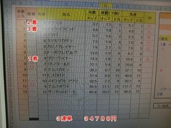 4月4日阪神5R.JPG