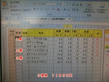 4月4日阪神9Rアザレア.JPG
